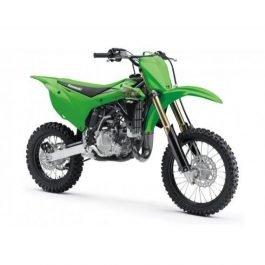 VDB MX. Recambios offroad-motocross. Nicasilado de cilindros. Motos nuevas Kawasaki