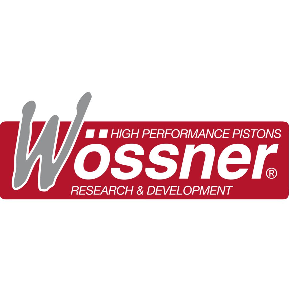 vdb-motocross-offroad-recambios-nicasil-wossner-logo