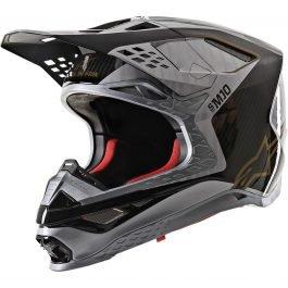 vdb-motocross-offroad-recambios-bicis electricas-nicasil-cascos-alpinestars