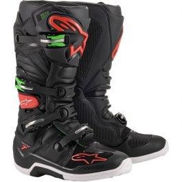vdb-motocross-offroad-recambios-bicis electricas-nicasil-botas-alpinestars